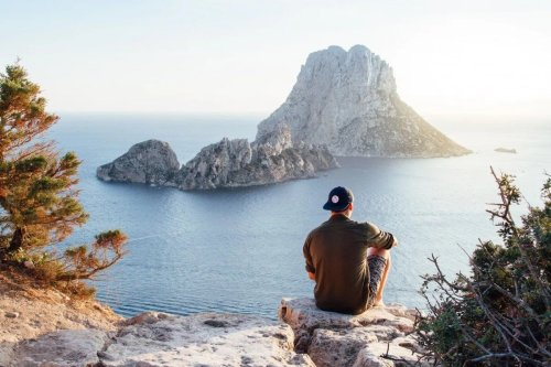 Coronavirus will change tourism forever: Here are 4 post-pandemic travel trends to watch out for