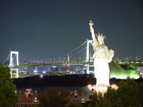 New York City tops Forbes list of most expensive cities in US to go to college : Luxurylaunches