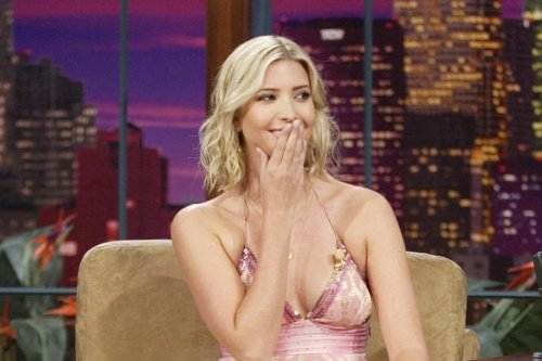 From her facepalm remarks when hosting Miss Teen USA to getting snubbed my step-mum Melanie at the 2020 Republican convention – Here are Ivanka Trump's most cringeworthy TV appearances.