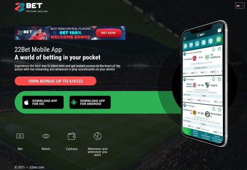 How to invest in sports betting in 2021
