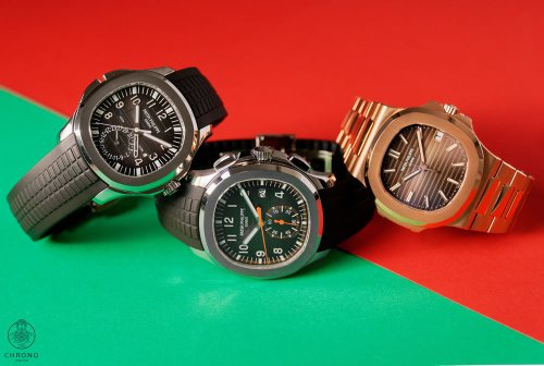 Covid-19 consequences for the luxury watch market, according to the experts