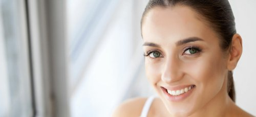 How to improve your dental health in 6 easy steps | Luxury Lifestyle Magazine