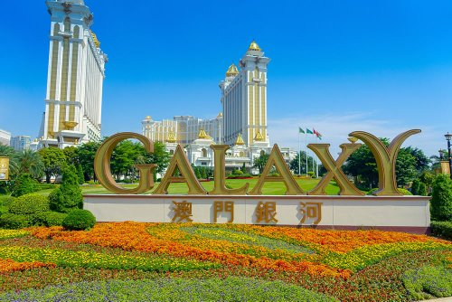 3 of the world's most profitable casinos today