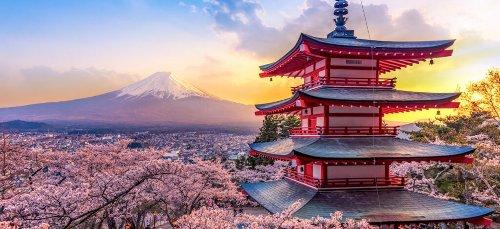 10 amazing things to do in Japan | Luxury Lifestyle Magazine
