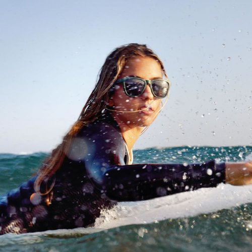 A closer look: Hawkers release eco-friendly H20 line of gender-neutral sunglasses