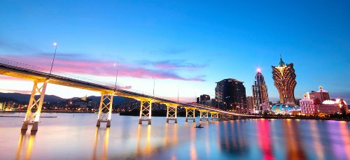 The best nightlife and entertainment destinations to explore in Asia | Luxury Lifestyle Magazine