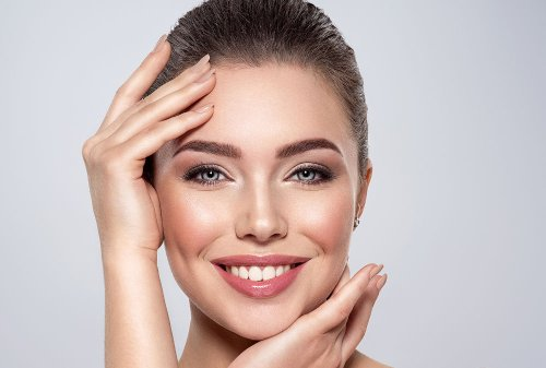 5 of the most popular aesthetic treatments in 2021 and beyond