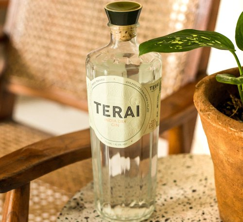 Gins of India: The finest tipples to choose from this World Gin Day