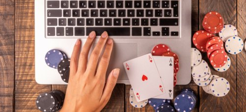 Why gambling is so popular in the UK with the high rollers | Luxury Lifestyle Magazine
