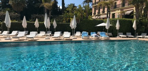 One&Only Royal Mirage Vs The Palm – Which Is Best?