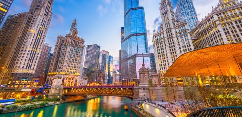 10 Best Discounts At Four Seasons Hotel Chicago