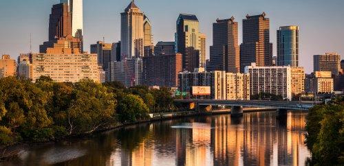 10 Best Discounts At Four Seasons Hotel Philadelphia