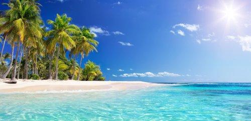 10 Best Discounts At Four Seasons Resort Maldives