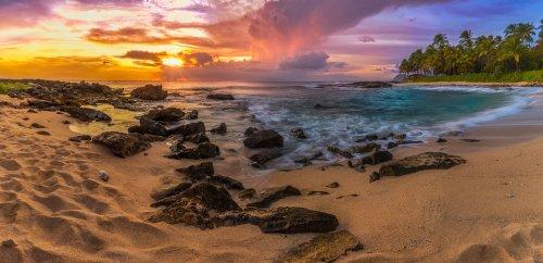 10 Best Hilton Beach Resorts In America