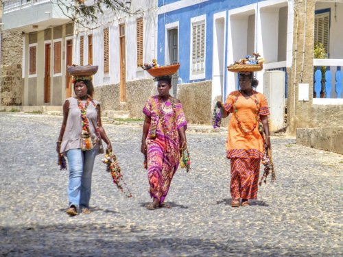 G Adventures' Project 100: 5 Trips to Take that Empower Local Women