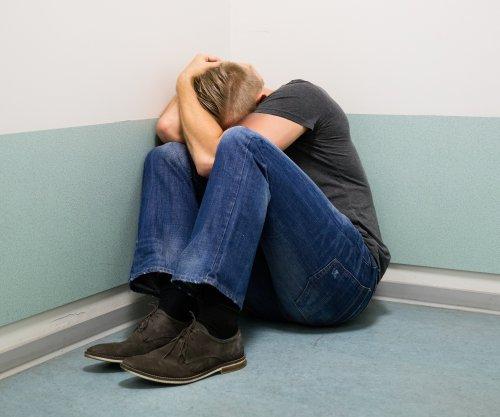Groundbreaking study links Lyme disease to psychiatric disorders