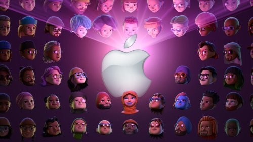 Apple's free upgrades are Inviting you into the Metaverse: iOS15 – macOS Monterey & iPadOS15