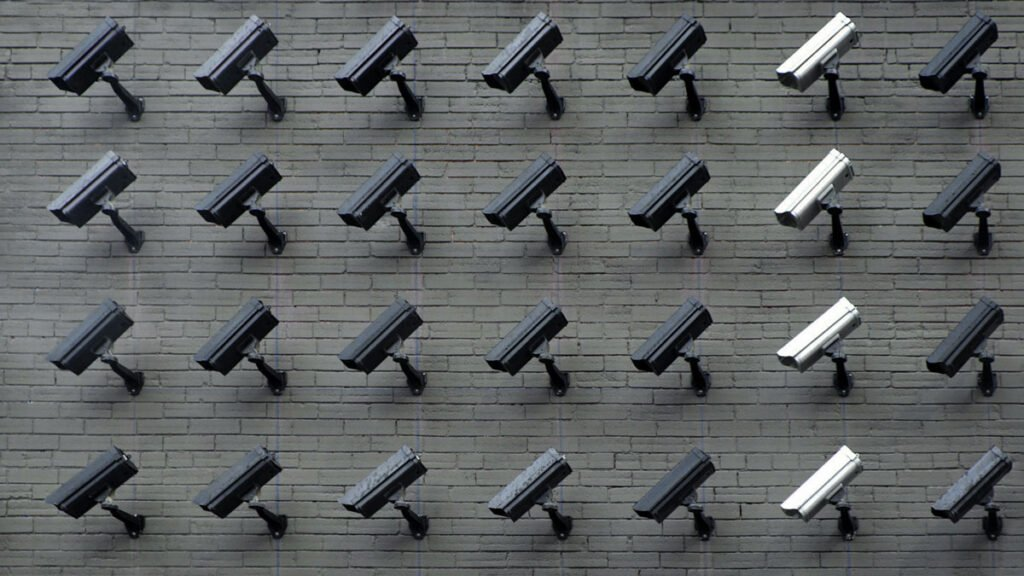 Big Tech Is Pushing States to Pass Privacy Laws, and Yes, You Should Be Suspicious