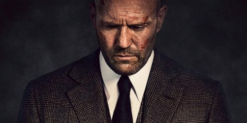 'Wrath of Man' Trailer: Jason Statham Action a la Guy Ritchie seeks to Bust Blocks in Summer Season Launch