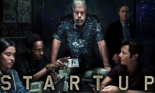 Top 10 Netflix Series 'StartUp' Eerily Predicted Today's World in 2016