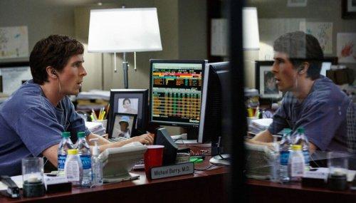'Big Short' Investor Dr. Michael Burry Now has a $534 million short in Tesla, Inc.