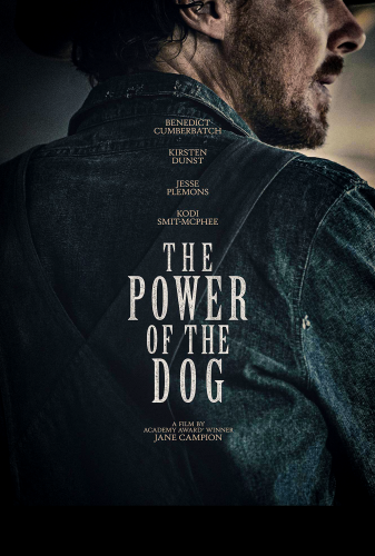 'The Power of the Dog' with Benedict Cumberbatch wows Venice Fest