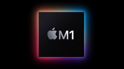 Apple Innovation in 2021 and Beyond
