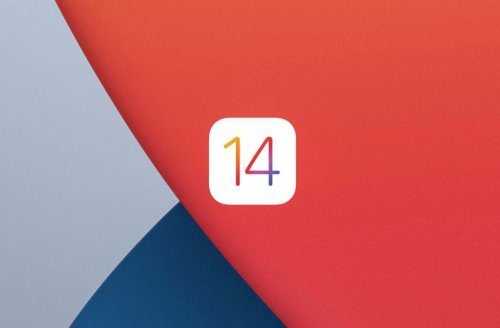 iOS 14, iPad OS 14 Drop, World About to change: here are some of the best new features