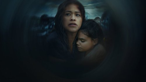 What Time Will Gina Rodriguez's 'Awake' Be on Netflix? Now. Find out what happens