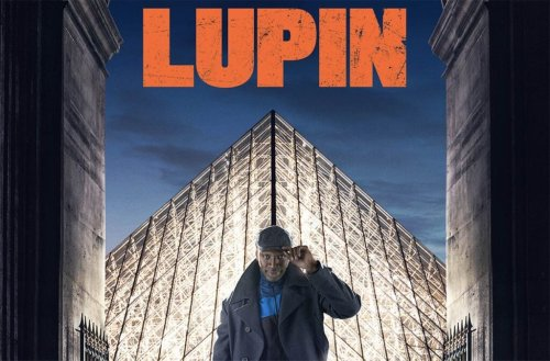 Why Netflix's 'Lupin' was a Smash and Millions are waiting for the next batch in the series