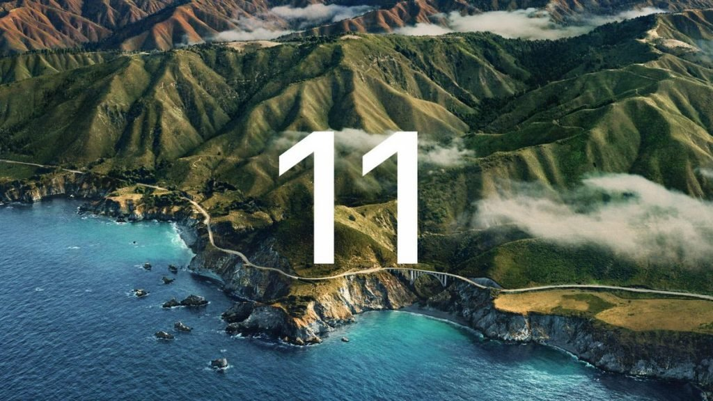 MacOS Big Sur: Apple's Ultimate Ecosystem Triumph is almost here