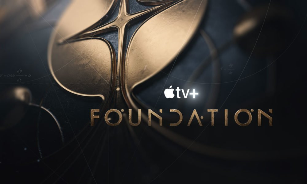 Apple Kicks off Foundation early: tonight at 6PM Pacific