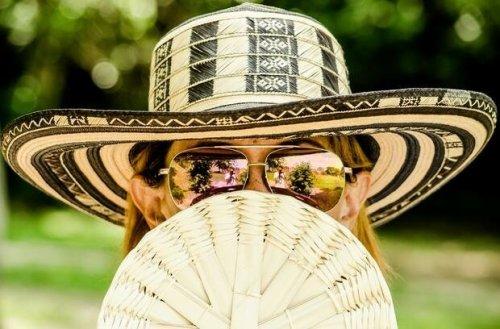 Hersteller und Händler aufgepasst: Die Amazon DSP ist der Hidden Champion