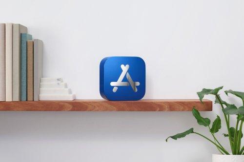 Weitere Apple Apps landen im App Store: u.a. Safari, Telefon, Nachrichten und mehr