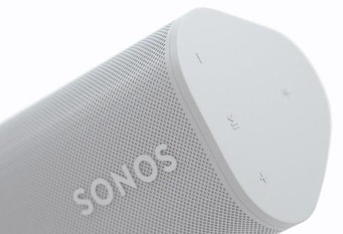 Sonos evidenzia all'antitrust le politiche anti concorrenza di Apple, Google e Amazon - macitynet.it