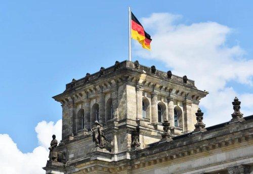 Il sistema sanitario tedesco sfrutterà standard open source per la cifratura dei messaggi