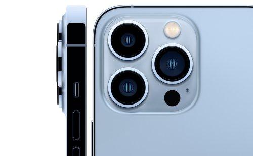 iPhone 13 Pro: ProMotion-Display funktioniert bei den meisten Apps nicht