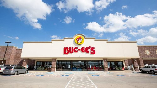 Is Buc-ee's coming to the Mississippi Gulf Coast? Store official gives update