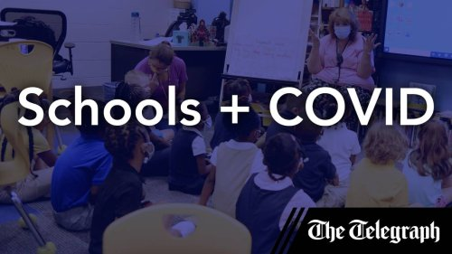 Bibb County Schools plans return to classrooms after two weeks of remote learning