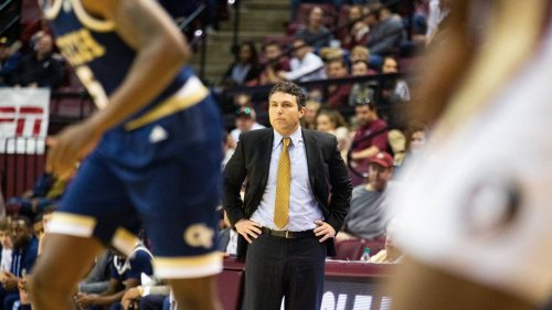 In order to win over formidable ACC opponents, Georgia Tech basketball focused on the 'kill'