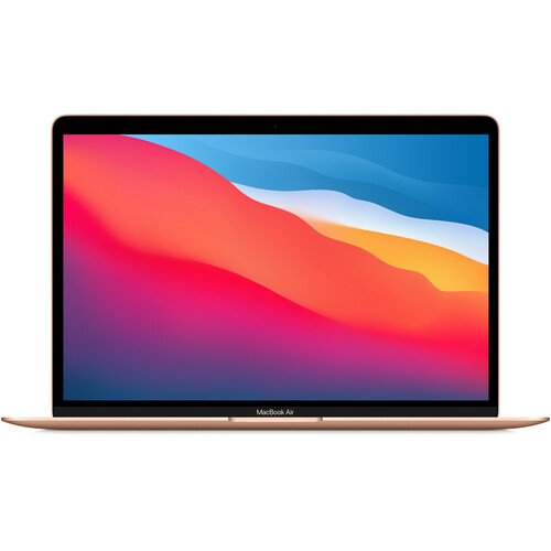 Week's Best MacBook Deals: 13″ M1 MacBook Airs for up to $190 off Apple's MSRP