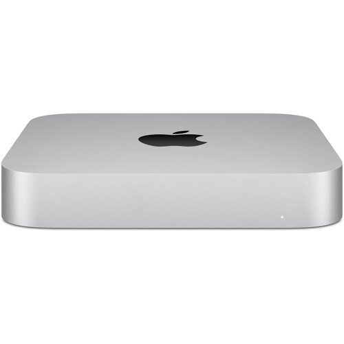 Amazon discounts Apple's popular new M1 Mac minis by up to $120 off MSRP for Prime Day 2021