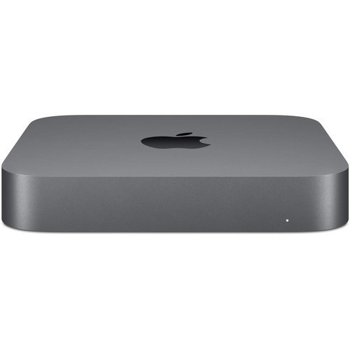 OWC drops prices on 2020 Intel multi-core Mac minis, now available starting at only $499