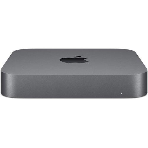 Apple restocks M1 Mac minis for as low as $589, Certified Refurbished
