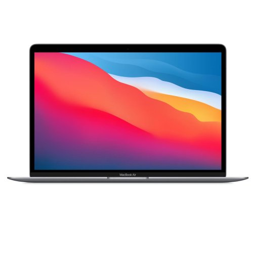 Sale! New Apple 13″ M1 MacBook Airs for $100 off MSRP, starting at only $899