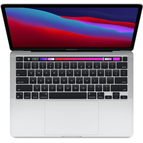 """Week's Best Deals: 13"""" M1 MacBook Pros for up to $230 off MSRP at Apple and its resellers"""