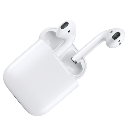Amazon drops AirPods price to only $119 this weekend, save $40
