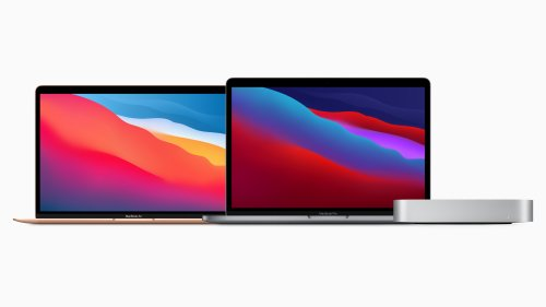 Roundup of Apple's latest M1 Mac Education discounts: MacBook Pros, MacBook Airs, Mac minis, and iMacs