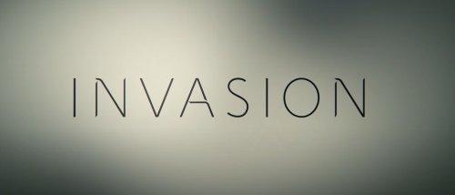 Apple Shares Teaser Trailer for Sci-Fi Thriller 'Invasion,' Debuting on Apple TV+ October 22