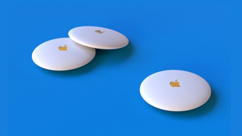 AirTags, iPhone 12, and Apple Watch Series 6 Announcements Rumored for Event Coming in Second Half of October [Updated]